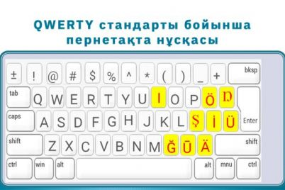 1611832516_kverti.jpg