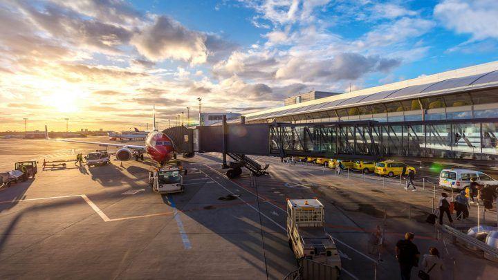2020030209323573580_aircraft-airplane-airport-2026324.jpg
