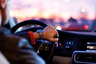 2020052609144676014_car-1149997_960_720.jpg