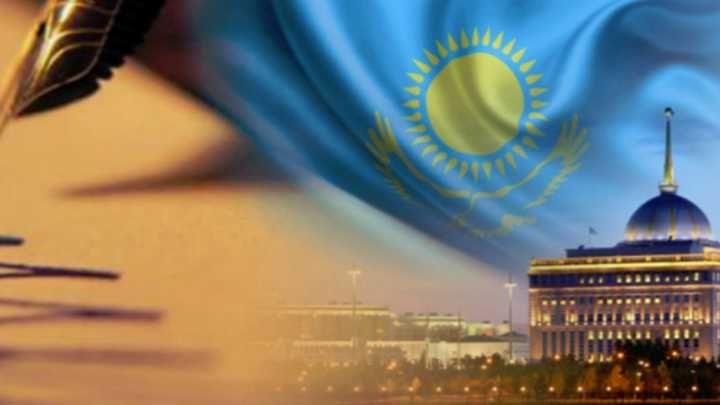 2020090116162776774_2020080311512167203_kazahstan-foto.jpg