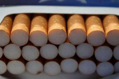 2021030311161912283_cigarettes_78001_960_720.jpg
