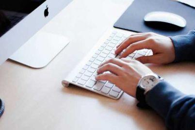 2021033011061164807_technology-business-communication.jpg