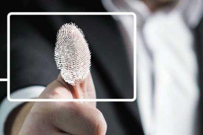 2021092912233665357_fingerprint-2904774.jpg