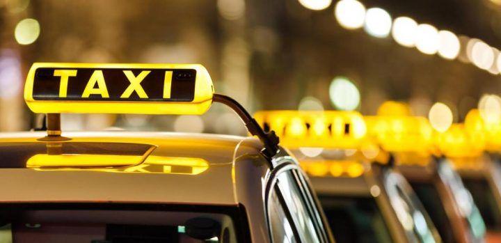 2081227-taxi.jpg