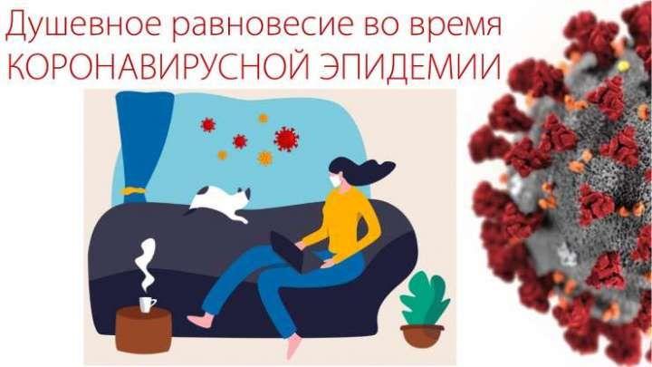 2d38576498a2a5011ec44e6e542062dc.jpg