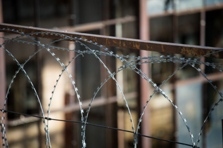 barbed_wire_fencing_security_purposes_against_thieves_120739_420.jpg