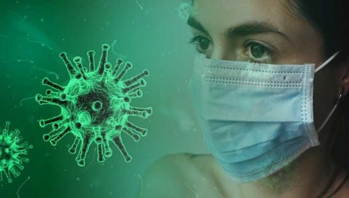 coronavirus-4914028_1920.jpg