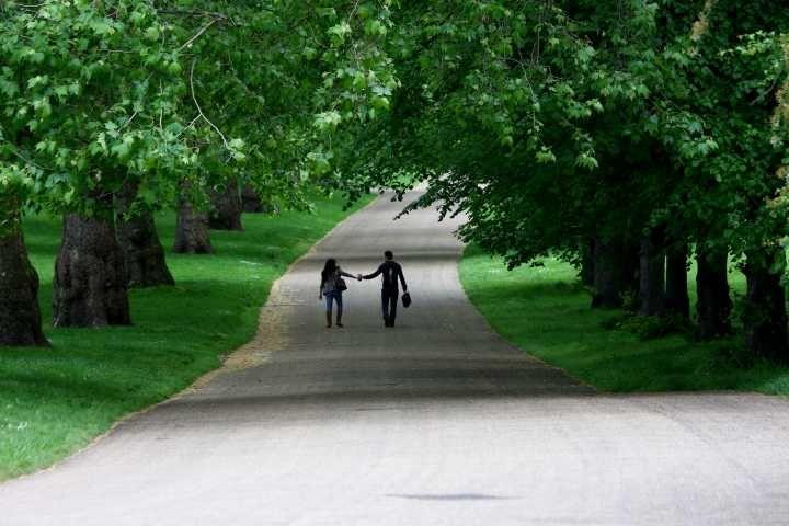 couple_in_green_park.jpg