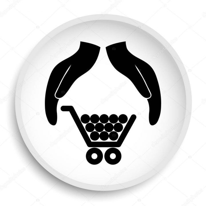 depositphotos_211306316-stock-photo-consumer-protection-protecting-hands-icon.jpg