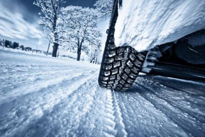 depositphotos_68151141-stock-photo-car-tires-on-winter-road.jpg