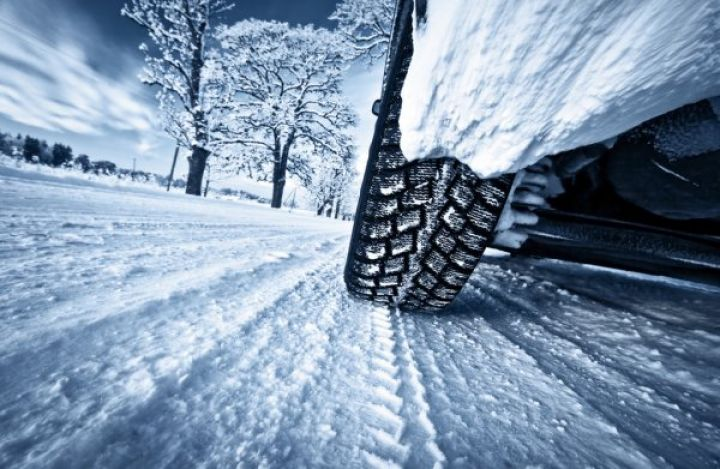depositphotos_68151141-stock-photo-car-tires-on-winter-road.jpg
