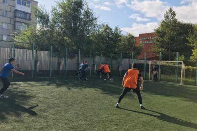 futbol.jpeg
