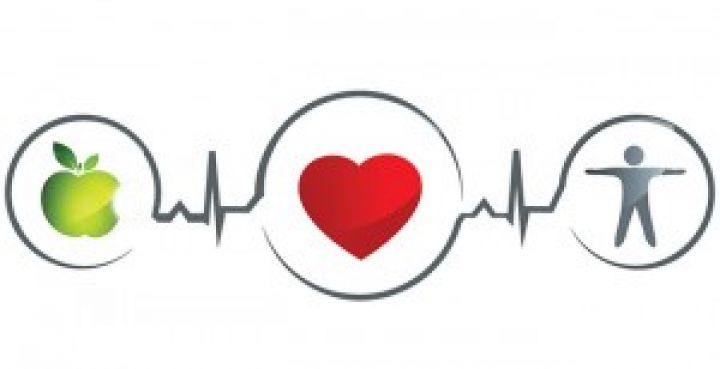 health-300x154-1.jpg