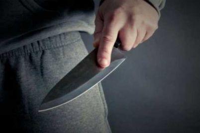knife_1519.jpg