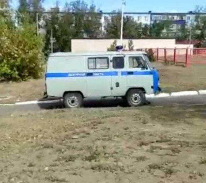 lisakovsk-1.jpg