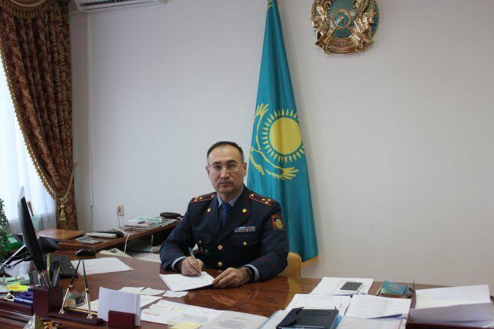 nurlan-biekenov-opyt-reform-gruzii-uchityvalsja-pri-modernizacii-pravoohranitelnoj-sistemy-kazahstana.jpg