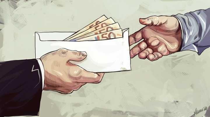 obshhestvo-korrupciya.jpg