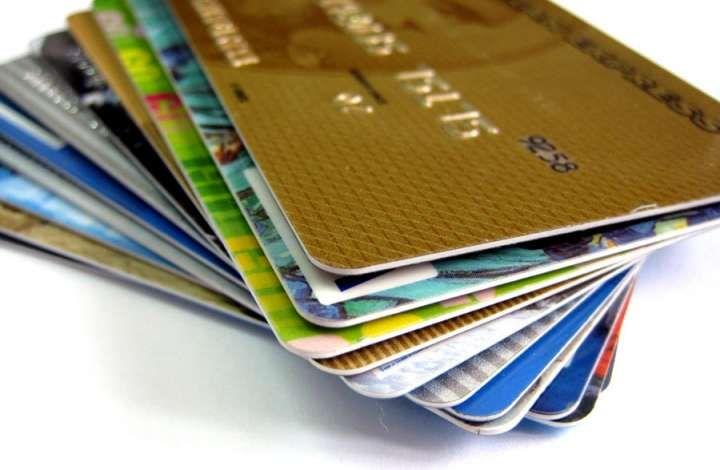 paycardskz900.jpg