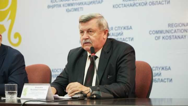 perevozish-semyu-na-lichnom-avto-_-predyavi-dokumenty_-novye-ogranicheniya-vstupyat-v-silu-v-kostanayskoy-oblasti-_-baigenews.kz_.jpeg