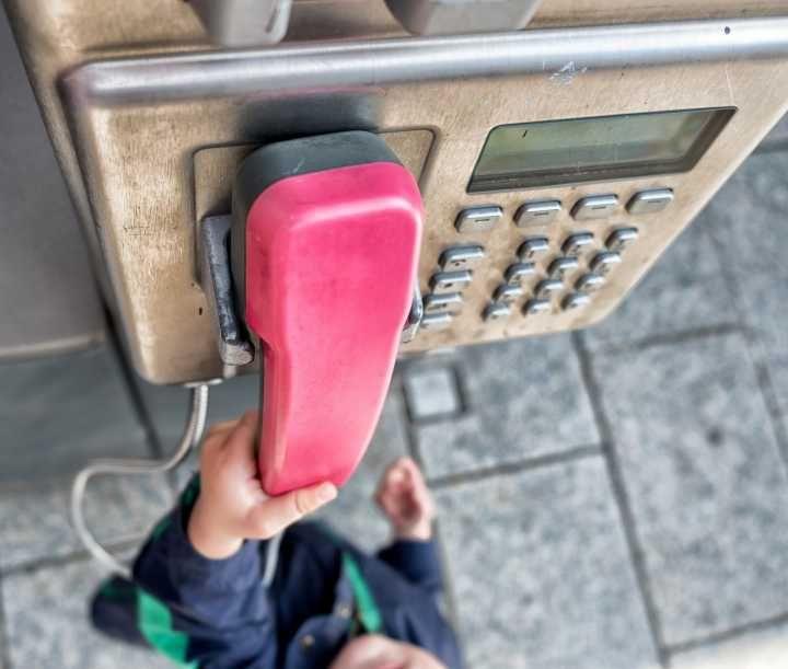 phone-3501804_1920.jpg