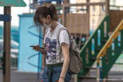 photo_328624.jpeg