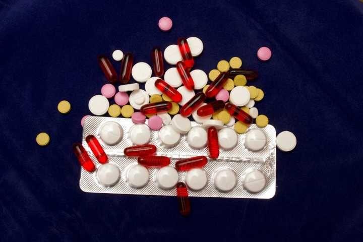 pills-2333023_1920-1536x1024-1.jpg