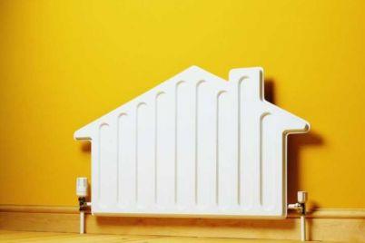 radiatory-otopleniya-kakie-luchshe-dlya-kvartiry-house-radiator-810x623-1.jpg