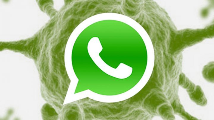 sahte-whatsapp-1.jpg