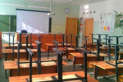 shkolnyj-klass.jpg