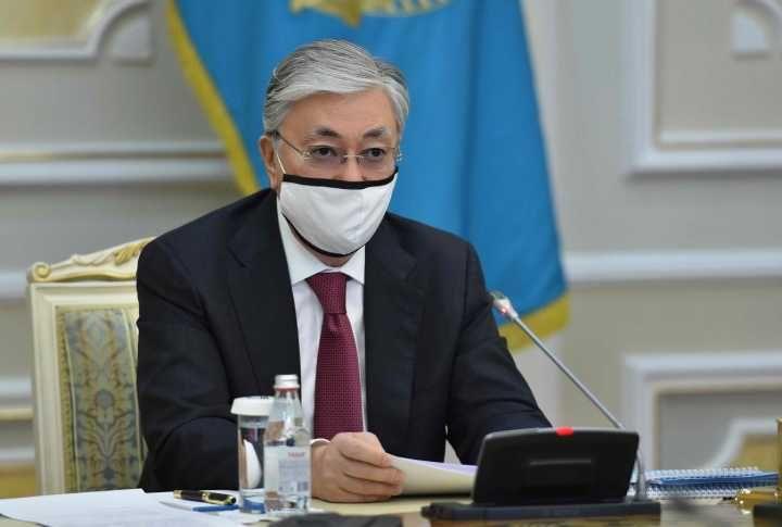 tokayev-1-1536x1034-1.jpg