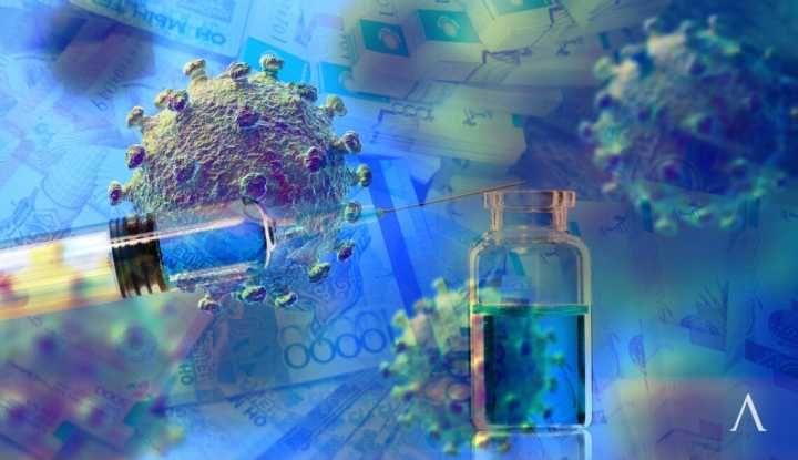 vakczina-pasport-dengi-1140x657-1.jpg