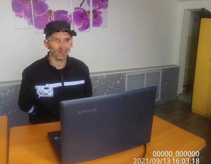 video-zvonok.jpg