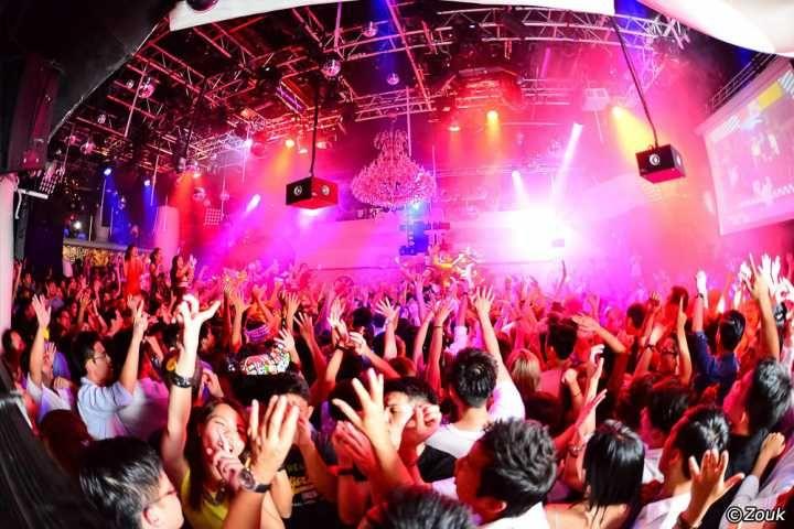 zouk-club-1000.jpg